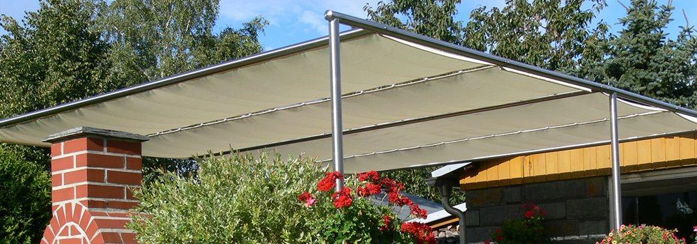 sonnensegel balkon befestigung cool sonnensegel befestigung balkon ohne bohren herkmmlich. Black Bedroom Furniture Sets. Home Design Ideas